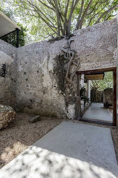 niop-hacienda-an-enchanting-historical-renovation-in-mexico-6