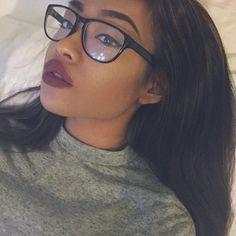 73 Maquillaje de moda Looks para piel negra para mujer - - . Makeup On Fleek, Flawless Makeup, Hair Makeup, Makeup Eyes, Beauty Make-up, Beauty Hacks, Hair Beauty, Daily Beauty Routine, Makeup Routine