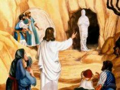 Miracles of Jesus - Bing Images by Jessica Bice Jesus Is Risen, Jesus Christ, Christ Cross, Jesus Loves, Savior, Wunder Von Jesus, Practical Magic Book, Parables Of Jesus, Raise The Dead