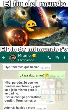 45 ideas for memes para contestar pervertidos Funny Images, Funny Photos, Funny Spanish Jokes, Fall Memes, Happy Memes, Funny Conversations, Mexican Memes, Memes In Real Life, Memes Funny Faces
