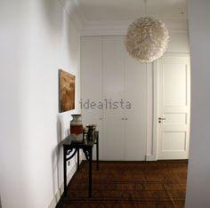 Imagen Vestíbulo de piso en calle duque de alba, 15