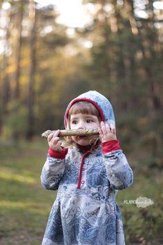 Die kleine Auszeit letzte Woche auf dem Land in der Heide hat den Kindern und auch mir so verdammt gut getan und mir wieder mal klargemacht ,wie sehr ich die…
