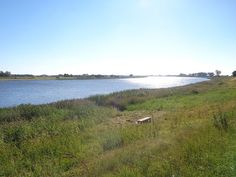 7 zdjęć z Gdańska.: Wyspa piękna. Część trzecia.
