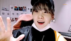 Find images and videos about gif, bts and jungkook on We Heart It - the app to get lost in what you love. Vlive Bts, Min Yoongi Bts, Min Suga, Jimin, Namjoon, Hoseok, Seokjin, Taehyung, Mixtape
