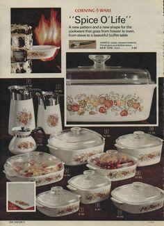 Sears 1973