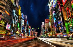 Ameaças de bomba enviadas para 39 governos locais em todo o Japão