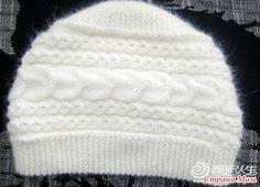 Şiş Örgü Bone Şapka Nasıl Yapılır? ,  #beremodelleriveyapılışı #değişikörgümodellerianlatımlı #kolayberemodelleri #şapkamodelleriörgü , Yabancı bir siteden aldığım güzel bir örgü şapka modeli ve yapılışı hazırladık. Ayrıntılı bir şekilde yapılışı yok. Ama bolca re...