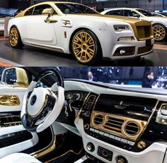 Leasing Auto Rulate Garantie Auto Rulate in Rate Fancy Cars, Cool Cars, Supercars, Rolls Royce Motor Cars, Top Luxury Cars, Lux Cars, Exotic Sports Cars, Expensive Cars, Amazing Cars