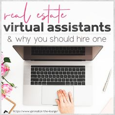 Stop doing all the busy work and allow yourself to focus on business-building tasks by outsourcing to a virtual assistant. Real Estate Website Templates, Real Estate Assistant, Online Data Entry Jobs, Paid Sick Leave, Virtual Assistant Services, Investment Portfolio, Build A Blog, Residential Real Estate, Website Ideas