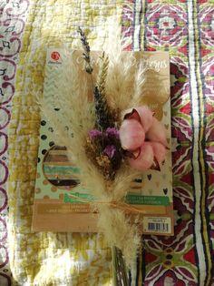 droogbloemetjes <3 zalig om je interieur op te fleuren in de winter of cadeau te geven <3 #droogboeketjes