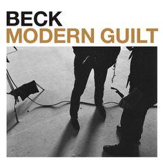 Beck - Modern Guilt - Gamma Ray