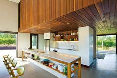 Shoreham House   ArchitectureAU