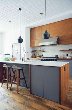 Τα 6 λάθη που δεν πρέπει να κάνεις στην ανακαίνιση κουζίνας!