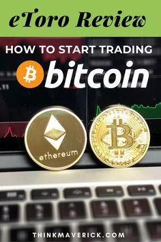 investire in denaro bitcoin o meno trading vista core bitcoin
