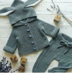 [New] The 10 Best Home Decor (with Pictures) - Sipariş için Baby Boy Knitting, Knitting For Kids, Baby Knitting Patterns, Baby Patterns, Crochet Patterns, Crochet Baby Pants, Knitted Baby Clothes, Newborn Crochet, Knit Crochet
