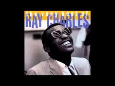 The Very Best Of Ray Charles - Full Album*