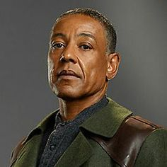 Giancarlo Esposito as Capt. Tom Neville awesome bad guy everyone loves to hate on the show. Revolution Tv, Rage Against The Machine, Face Men, Me Tv, Well Dressed Men, Female Images, Jimi Hendrix, Celebrity Crush, Comedians