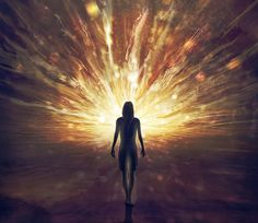 7 Absolute Best Tools To Protect Yourself From Negative Energies & Entities   Spirit Science and Metaphysics
