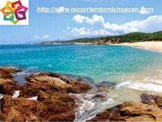 MICHOACÁN MÁGICO te dice que la hermosa playa de Palma Sola se encuentra a 12 km. de Faro de Bucerías, puedes llegar por la carretera Federal 200 que va de Lázaro Cárdenas a Colima, también salen autobuses desde Lázaro Cárdenas. HOTEL VILLAMONTAÑA http://www.villamontana.com.mx/