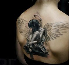 47 Meilleures Images Du Tableau Tattoos Tattoo Inspiration Female