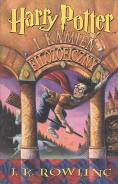 Harry Potter and the Sorcerer's Stone J. Rowling PDF, Harry Potter and the Sorcerer's Stone J. Rowling Epub, Harry Potter and the Sorcerer's Stone J. Rowling e-bok, Harry Potter and the Sorcerer's Stone J. Books You Should Read, Books To Read, My Books, Harry Potter Hermione, Harry Potter Books, Garri Potter, Hermione Granger, Lily Potter, Potter Facts