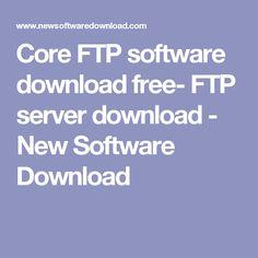 Acro Software Cute Download