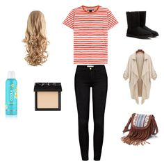 """Starting to get cold"" by scooter16 on Polyvore"