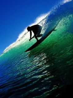 http://share-the-way.com/ Surf Surfing Surfer