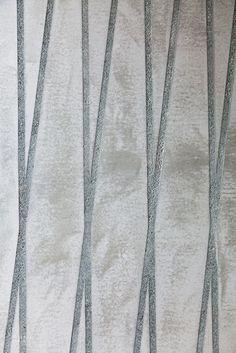 Patricia Urquiola Designs Idyllic Lake Como Hotel Il Sereno-Precast concrete with pattern
