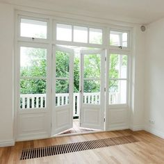 Examine this essential picture as well as browse through the here and now guidance on french door living room Double French Doors, French Windows, French Doors Patio, French Doors Bedroom, Sliding French Doors, Glass French Doors, Balcony Doors, Porch Doors, Windows And Doors