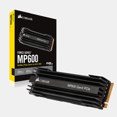Get your games rolling quicker with the best gaming SSDs for each spending plan and arrangement, How To Read Faster, Video Editing, The Magicians, Gaming, The Incredibles, Technology, Tech, Videogames, Tecnologia