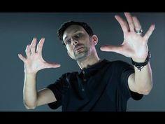 Dynamo Magician 2016 : Magics Impossible