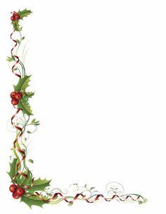 idée papier à lettre noel word Christmas Writing, Christmas Journal, Christmas Frames, Christmas Snowman, Christmas Photos, Christmas Stationery, Christmas Invitations, Christmas Clipart, Christmas Printables
