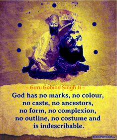 Operation Blue Star, Guru Nanak Teachings, Guru Gobind Singh, Krishna Quotes, Faith, God, People, Dios, Allah