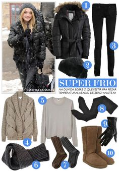 Crocs Flats, Black Pants Outfit, Flats Outfit, Snow Outfit, Nyc, Cold Weather Fashion, Winter Is Here, Autumn Winter Fashion, Winter Style