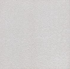 CIV-07 V_G1-06-03 (CV-07) @lacasadecophil