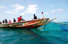segunda_oportunidad_objetos_comercializados_artlantique_barcas_pesca_senegal_reutilizar_muebles_3