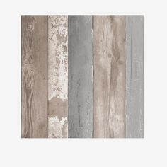 Vtwonen vliesbehang natural wood kopen? Bestel hier!