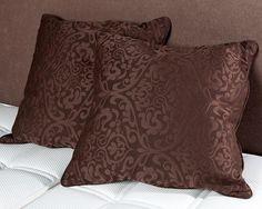 Beste afbeeldingen van pillow talk tekst afbeelding