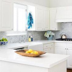 10 Best Tiles images   Art tiles, Pewabic pottery, Pottery art Ideas For Kitchen Backsplash Tile Subway Accents Powabic on