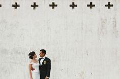 Chiang Mai Wedding Thailand @ The Dhara Dhevi: Serena & Adam - Aidan Dockery