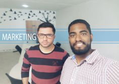 Modelo de Marketing Okus | Entrevista com Lucas Sucena
