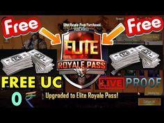 Free Royal Pass And Uc For Pubg Apk Hack Free Uc Hack Pubg Mobile 2019 Play Hacks Pc Games Setup Mobile Generator