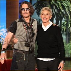 1000 images about johnny and friends on pinterest johnny depp