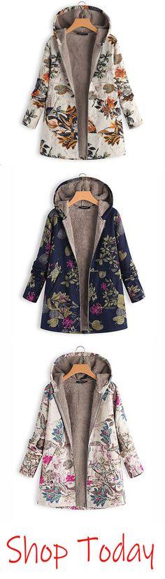 Sweet Style, My Style, Floral Sleeve, Colorful Hoodies, Funky Fashion, Dressmaking, Types Of Sleeves, Sleeve Styles, Winter Getaways