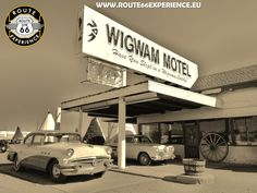 www.route66experience.eu