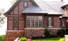 Old Carolina Brick Company: producers of finest handmade brick. In NC, they have thin brick