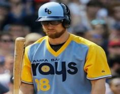 Rays Pick Up Ben Zobrist's 2015 Option - Now What? Will the Rays be able to work a contract extension with him this winter? If not, will he be dealt?