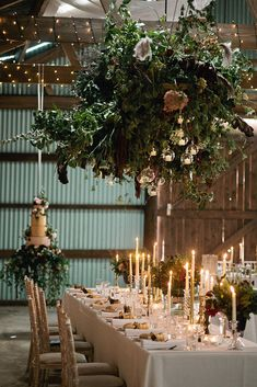 1200 best Budget Friendly Wedding Decor images on Pinterest in 2018 ...