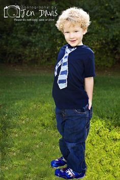 Little boy poses, backlighting, little boys, 4 year old pictures